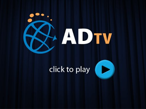 AD-TV-Player